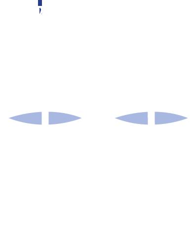 Abogados Moyano